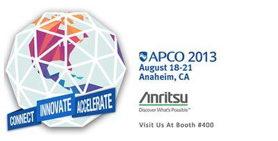 Home-apco2013-logo-Anritsu_blue