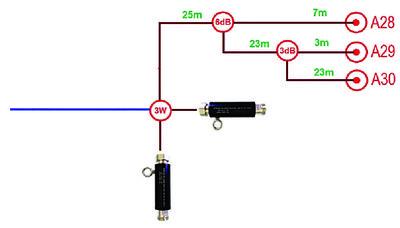 Trace overlay figure 1