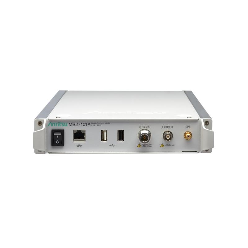 Spectrum monitoring apps figure 1
