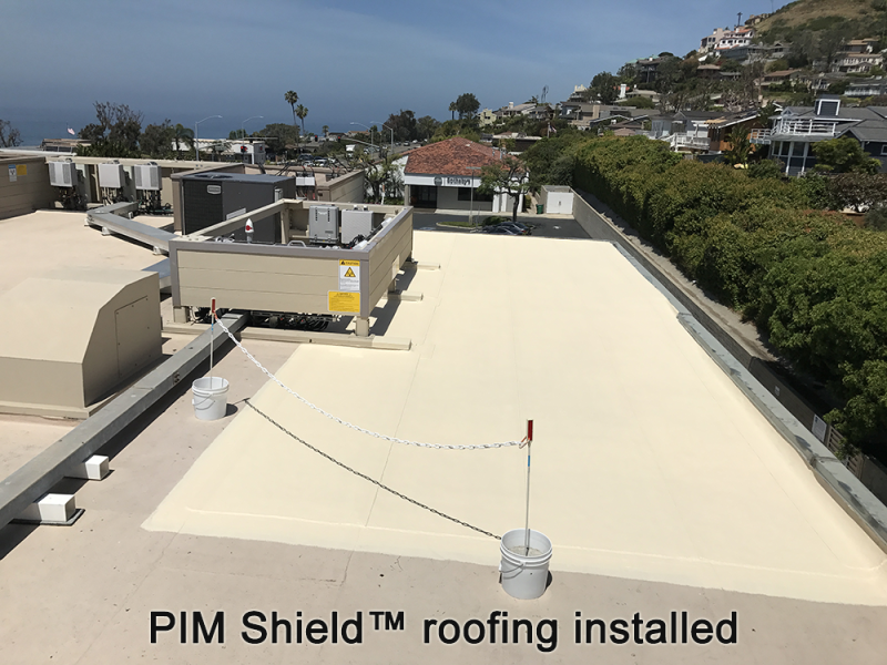PIM-Shield-roofing