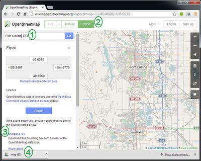 Maps_fig 2