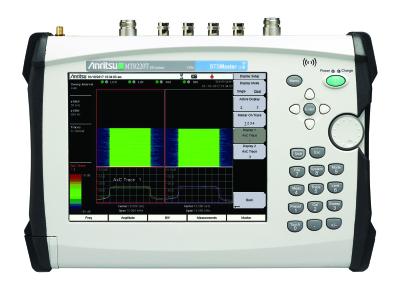 MT8220T-AxC-screen