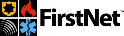 Firstnet_logo_color_450w