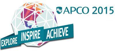 Home-apco2015-logo