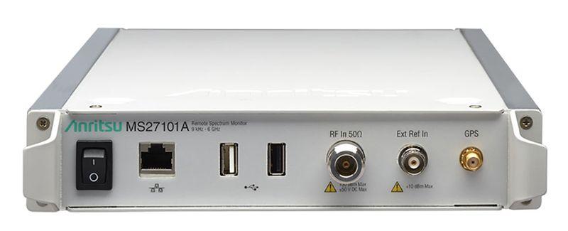Remote-spectrum-monitor-MS27101A web