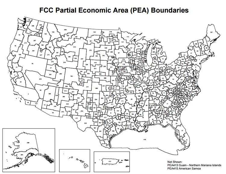 Figure 1_PEA Map US
