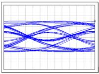 SI Figure2b