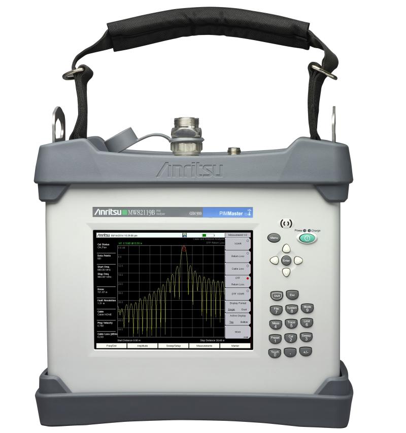 MW82119B-FRONT