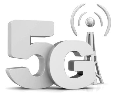 5G base station fig 1