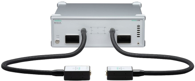ShockLine-2-port