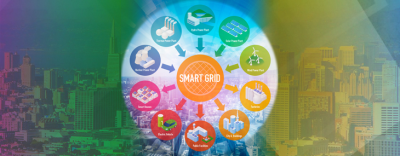 Smart-Grid_730x285