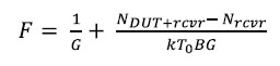 Cold source_Equation 2