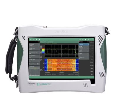 Anritsu Field Master Pro MS2090A